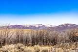 4085 Aspen Camp Loop - Photo 1