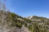 310 Matterhorn Drive - Photo 31