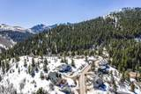 310 Matterhorn Drive - Photo 42