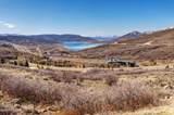 13450 Deer Canyon Drive - Photo 1