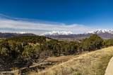 240 Ibapah Peak Dr (Lot 141) - Photo 1