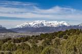 2839 La Sal Peak Drive (Lot 605) - Photo 1