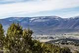 2839 La Sal Peak Drive (Lot 605) - Photo 10