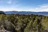 2839 La Sal Peak Drive (Lot 605) - Photo 11