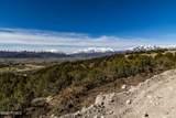 2839 La Sal Peak Drive (Lot 605) - Photo 12
