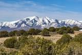 2839 La Sal Peak Drive (Lot 605) - Photo 13