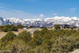 2839 La Sal Peak Drive (Lot 605) - Photo 14