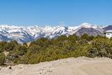 2839 La Sal Peak Drive (Lot 605) - Photo 15