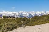 2839 La Sal Peak Drive (Lot 605) - Photo 16