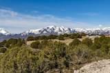 2839 La Sal Peak Drive (Lot 605) - Photo 2