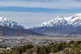2839 La Sal Peak Drive (Lot 605) - Photo 3