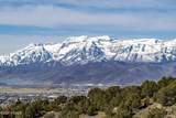 2839 La Sal Peak Drive (Lot 605) - Photo 4