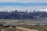 2839 La Sal Peak Drive (Lot 605) - Photo 5