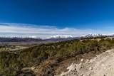 2839 La Sal Peak Drive (Lot 605) - Photo 6