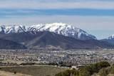 2839 La Sal Peak Drive (Lot 605) - Photo 7