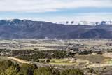 2839 La Sal Peak Drive (Lot 605) - Photo 8