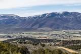 2839 La Sal Peak Drive (Lot 605) - Photo 9