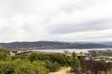 2923 Jordanelle View Drive - Photo 10