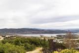 2923 Jordanelle View Drive - Photo 11