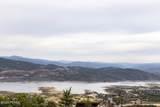 2923 Jordanelle View Drive - Photo 14