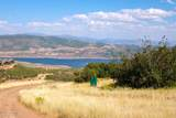2923 Jordanelle View Drive - Photo 8