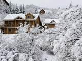 331 Jungfrau Hill Road - Photo 36