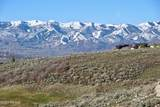 8926 Promontory Ridge Drive - Photo 2