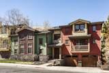 1483 Park Ave Avenue - Photo 1