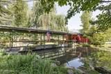 625 Homestead Drive - Photo 1