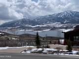 777 Longview Drive - Photo 12