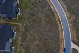785 Longview Drive - Photo 40