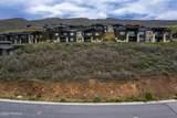 785 Longview Drive - Photo 48