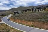 785 Longview Drive - Photo 49