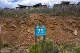 785 Longview Drive - Photo 50