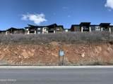 785 Longview Drive - Photo 8