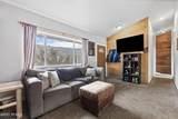 8375 Lake Pines Drive - Photo 5