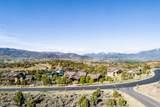 3220 Horsehead Peak Court - Photo 14
