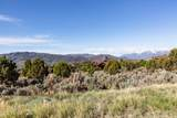 3220 Horsehead Peak Court - Photo 6