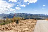 2232 Wrangler Drive - Photo 10
