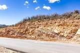 2232 Wrangler Drive - Photo 15