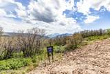 2232 Wrangler Drive - Photo 2