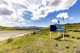 2232 Wrangler Drive - Photo 25