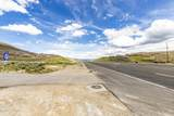 2232 Wrangler Drive - Photo 26
