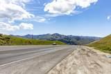 2232 Wrangler Drive - Photo 27