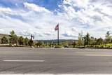 2232 Wrangler Drive - Photo 28