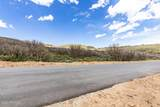 2232 Wrangler Drive - Photo 8