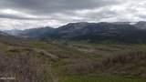 153 Mountain View - Photo 1