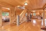 2204 Timber Lakes - Photo 13