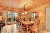 2204 Timber Lakes - Photo 3