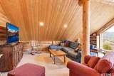 2204 Timber Lakes - Photo 9